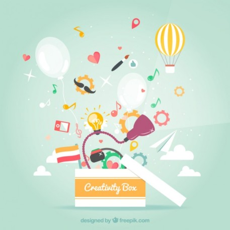 Icon vector designed by Freepik